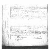 Geboorteakte van Jacob Pijpelink (23-11-1849)